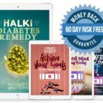 Halki Diabetes Remedy Program 2020