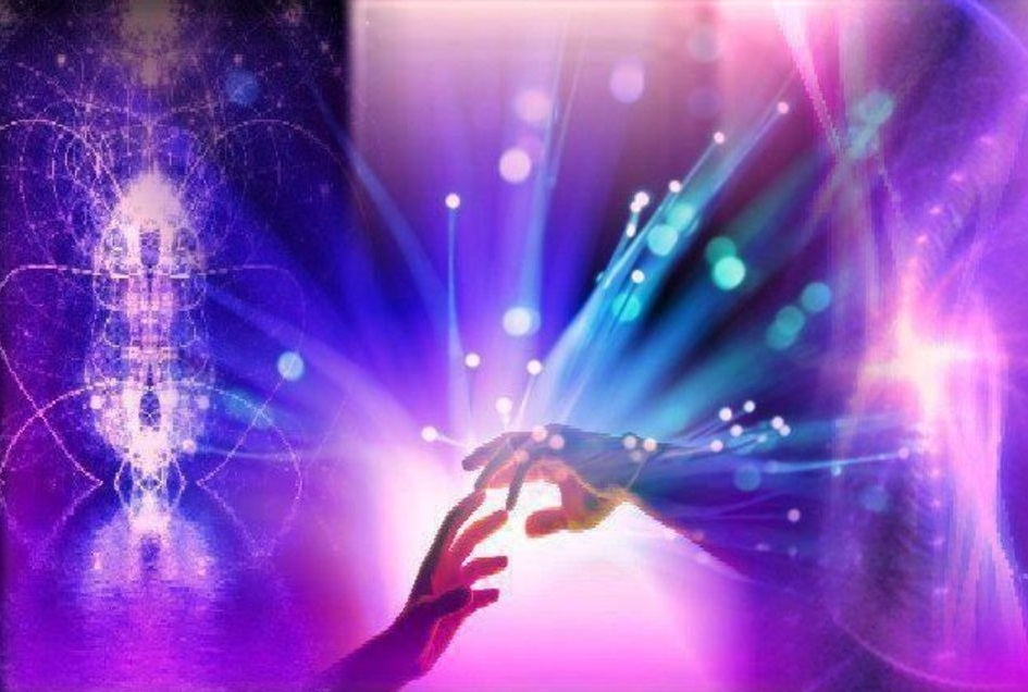 Theta Healing and Positive Mind Therapy