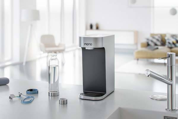 Why You Should Buy a Water Purifier
