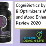 cognibiotics featured image