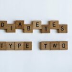 Best Diet for Reversing Type 2 Diabetes