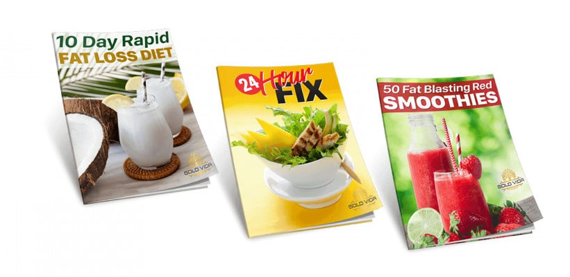 carbofix free bonuses 10 day rapid fat loss diet 24 hour fix and 50 fat blasting red smoothies