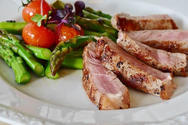 How much protein do you need for bodybuilding